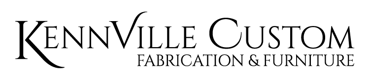 Kennville Custom Logo