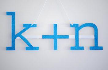 product-monogram
